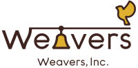Weavers, Inc.